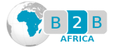 b2b-africa